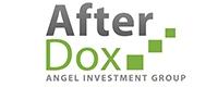 Afterdox