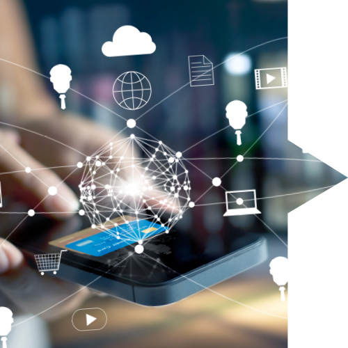 Digital Customer Engagement – What it is and why you need it