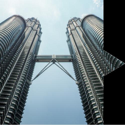 Optimized Digital Towers