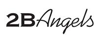 2B Angels