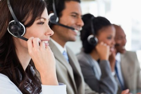 What Makes a Quality Call Center?