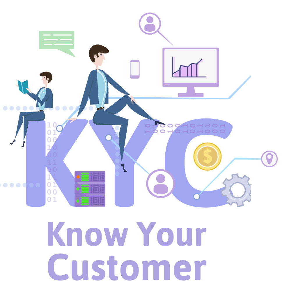 How to Manage KYC in 2019
